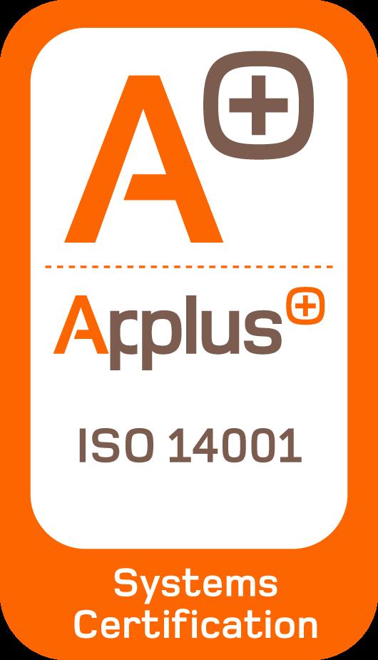 ISO 14001 RGB SN Web