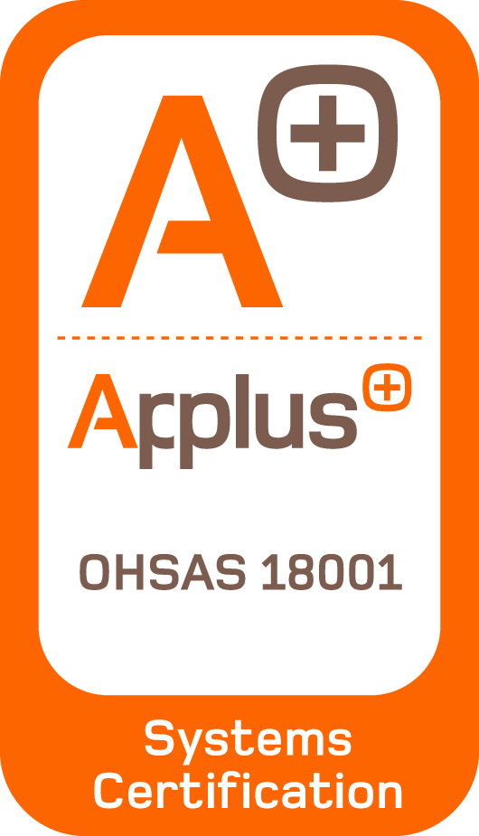 OSHAS 18001 SN RGB Web